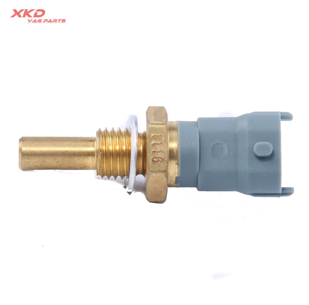 engine coolant temperature sensor for buick cadilac chevrolet ...  www.aliexpress.com