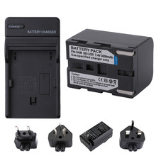 SB-L220 Battery SB L220 SBL220  charger For SAMSUNG SB-L70 SB-L70A L70R SB-LS70AB Digital camera