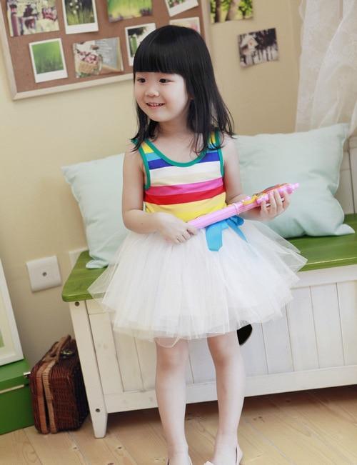 Diseño de ropa no son especialmente para los adultos por más tiempo! La ropa del diseñador es, sin duda, una altura de estilo para los niños.
