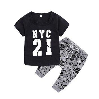 NYC Set 1