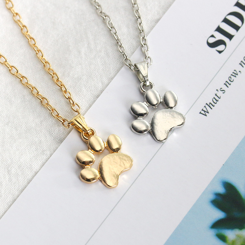 14K Rose Gold-plated 925 Silver 3D Pacifier Pendant with 18 Necklace Jewels Obsession 3D Pacifier Necklace
