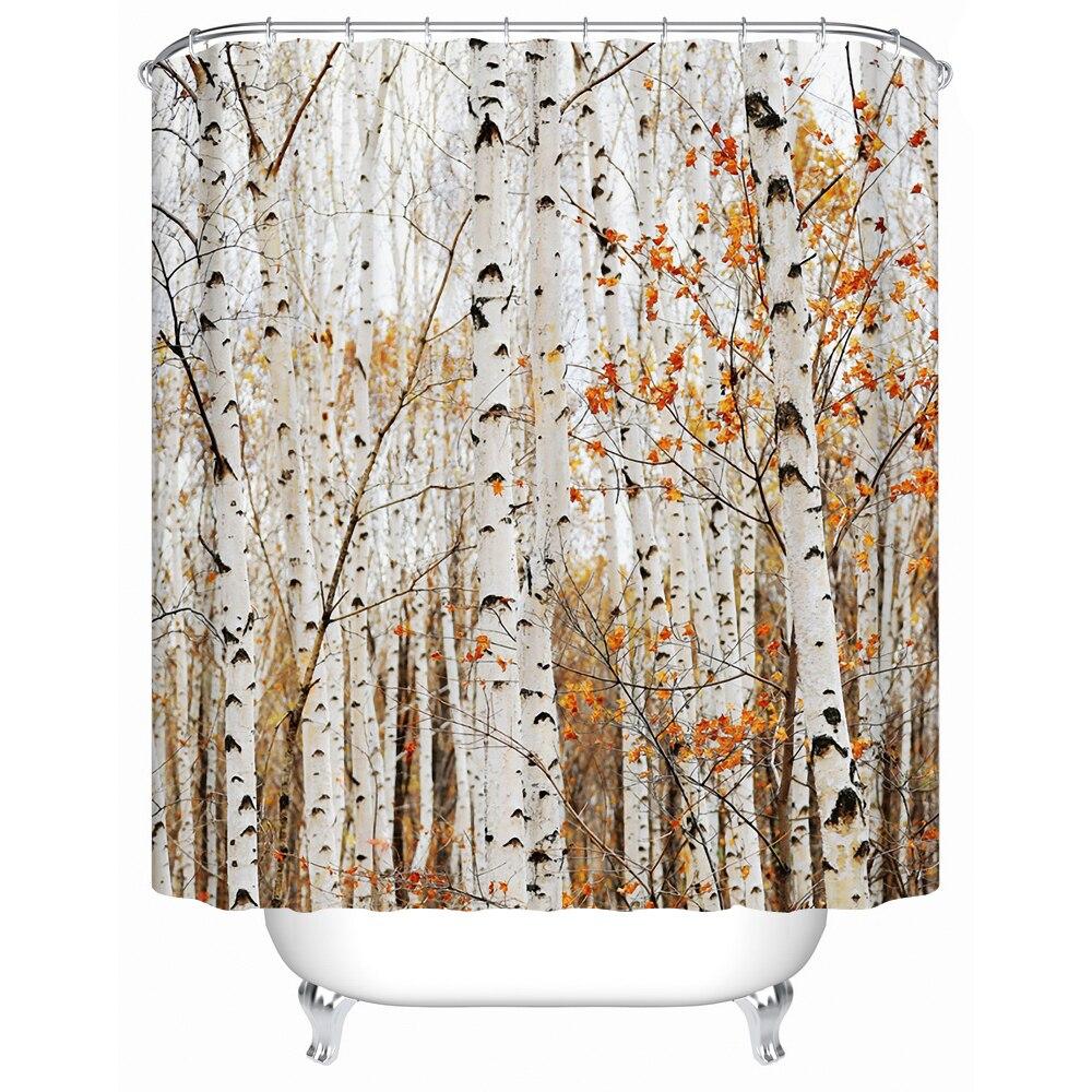 Online Get Cheap Creative Shower Curtains Aliexpresscom  Alibaba Group