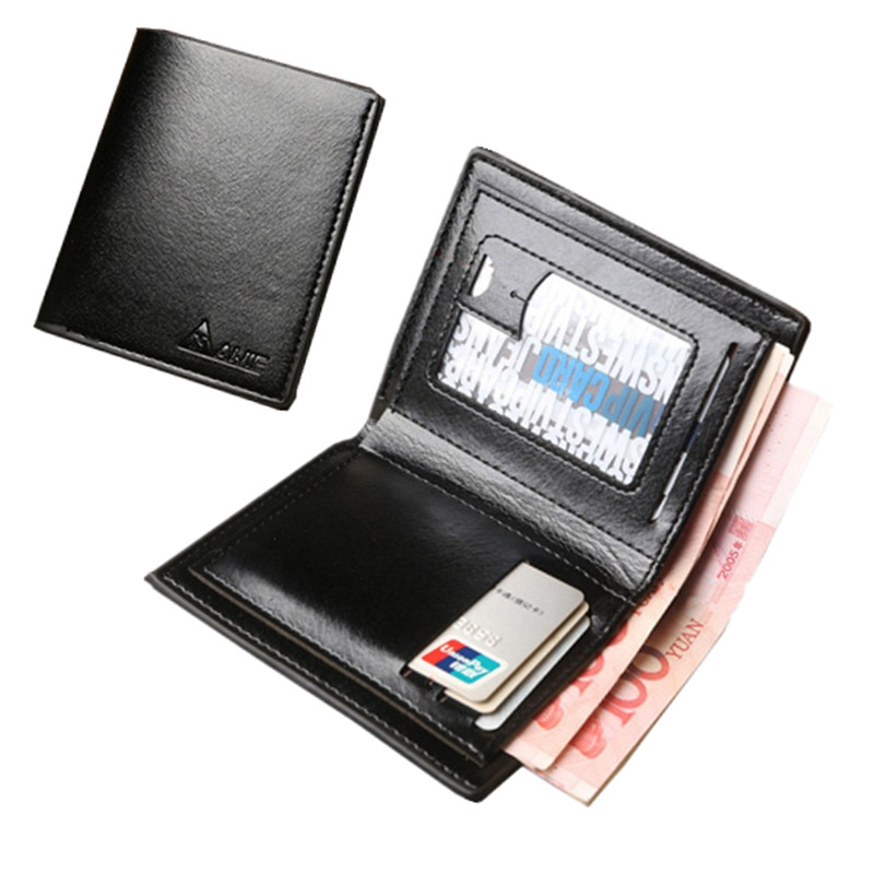 ysl purses on sale - Popular Photo College-Buy Cheap Photo College lots from China ...