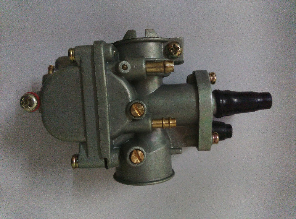 80cc moped engine FR80 carburetor FR80 FR80N FR80 TDR PW80 PY80 COYOTE 80 CARBURETOR CARBY FOR PEEWEE PW carb