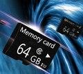 2016 Новое прибытие реальная емкость Черный/Карты ПАМЯТИ/Микро карты Памяти карты памяти 128 МБ 2 ГБ 4 ГБ 8 ГБ 16 ГБ 32 ГБ 64 ГБ BT2