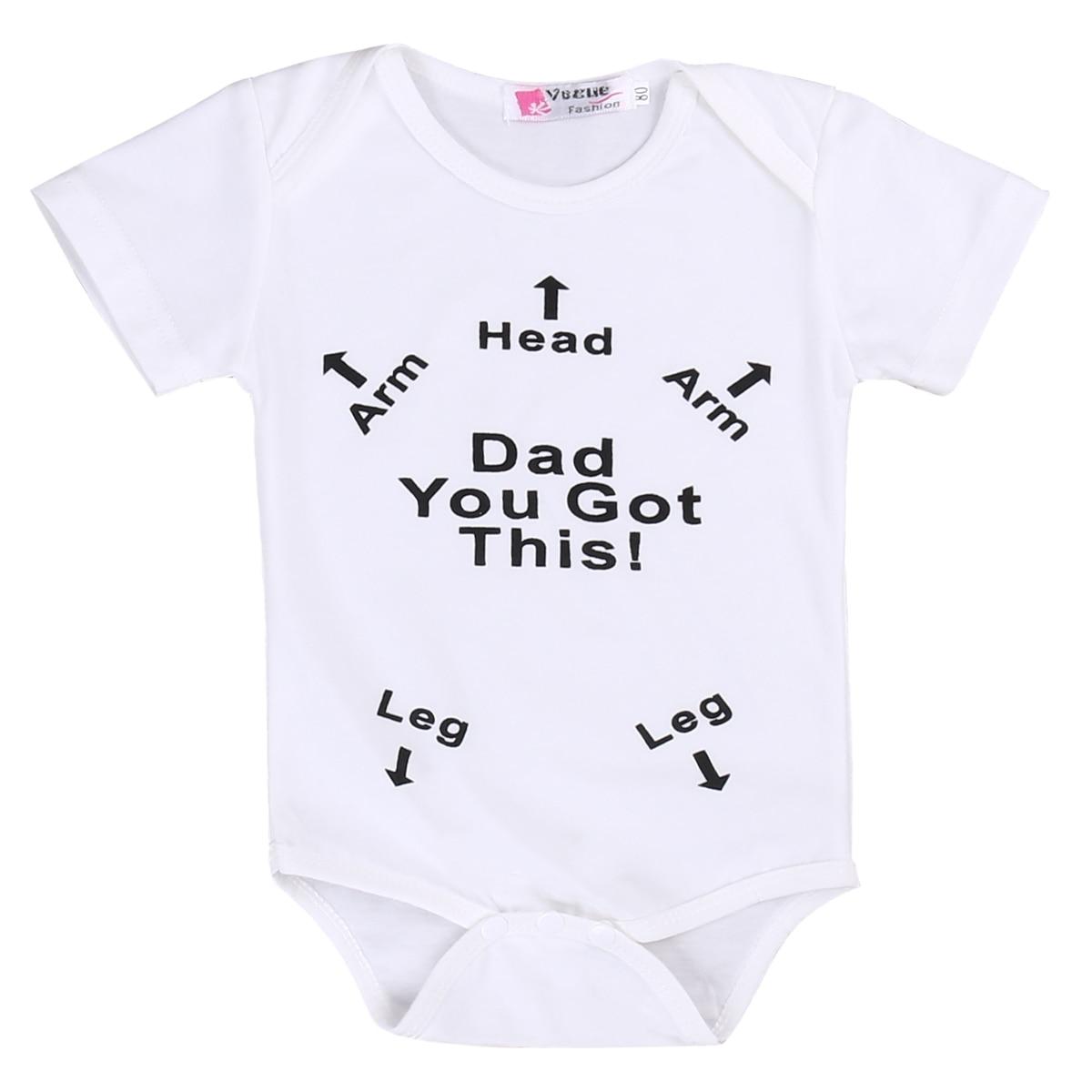 Personalizado Bordado Princesa Baby Set-Baby crecer Gorro Babero Regalo