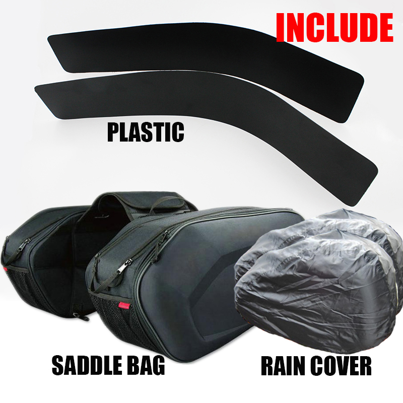 ef63dff4ba Buy bag for moto helmet and get free shipping on AliExpress.com