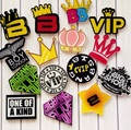 2017 New Acrylic Brooches Pins Figure Crown Letter Fruit cartoon jewelry cute dog cat Broche shirt enamel pin