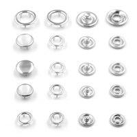 Ipomoea защелкивает металлические кнопки спрей краска оснастки заклепки детская одежда кнопки заклепки 8 мм 9,5 мм 11 мм 15 мм защелка