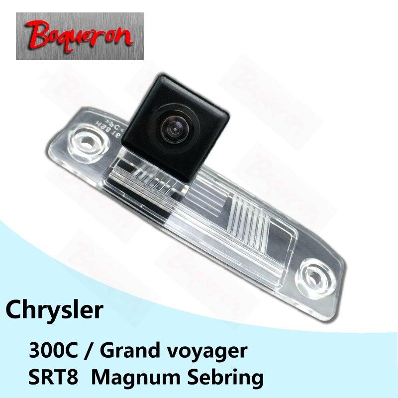 For Chrysler 300C Grand Voyager SRT8 Magnum Sebring SONY