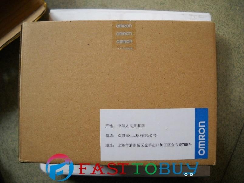 CP1E-E10DR-D DC24V 10 points CP1E PLC Module New Free Shipping