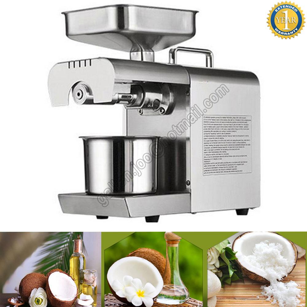 Piccoli Elettrodomestici Per Cucina | Moulinex Cookeo Multicooker 6 ...