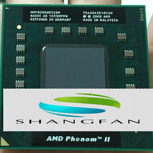 AMD Athlon X4 640 X4-640 3GHz Quad-Core CPU Processor ADX640WFK42GM 95W Socket AM3