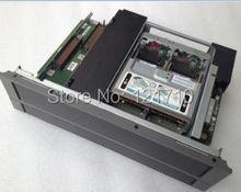 AB464-60102 Целостность rx6600 процессорной платы не включают cpu модуль