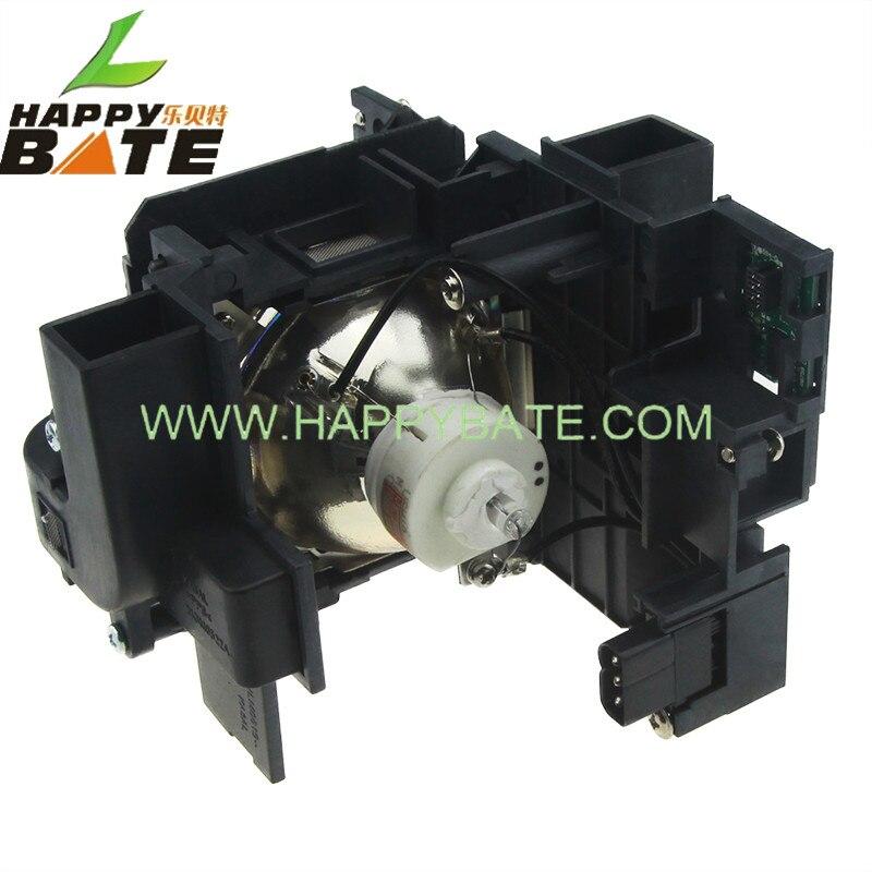 POA-LMP136 Projectorlamp voor LP-ZM5000 PLC-XM1500C PLC-WM5500L - Home audio en video - Foto 3