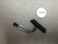 New free shipping Laptop For HP M1 V M1 V001DX 450.07P04.0001 hard drive cable HDD connector test good