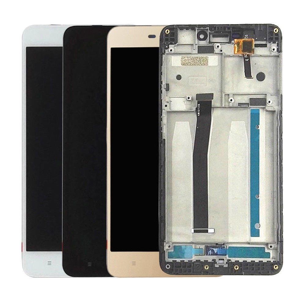 LCDs For Xiaomi Redmi 4A LCD