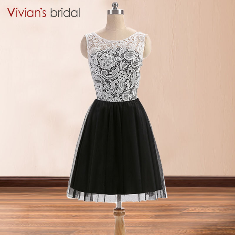 Buy 50\'s cocktail dress and get free shipping on AliExpress.com
