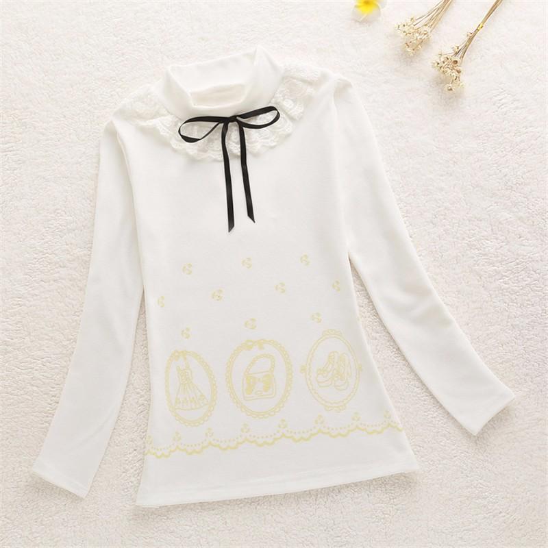 Girls sweater (7)