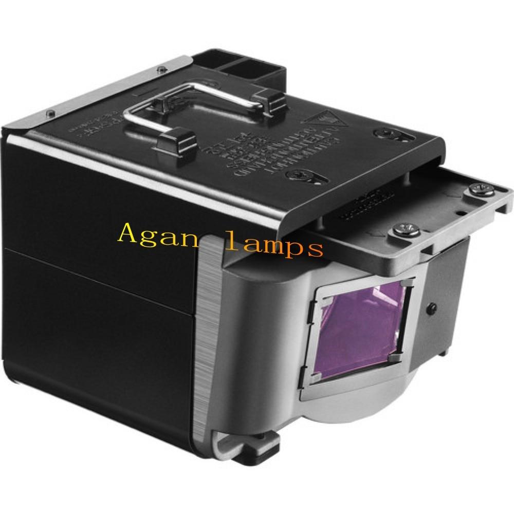 High Quality BENQ 5J.J6R05.001 Compatible Projectors Lamp for MW766,MW767,MX822ST,MW822ST,MX766,EX7238D,MW769 Projectors. цены онлайн