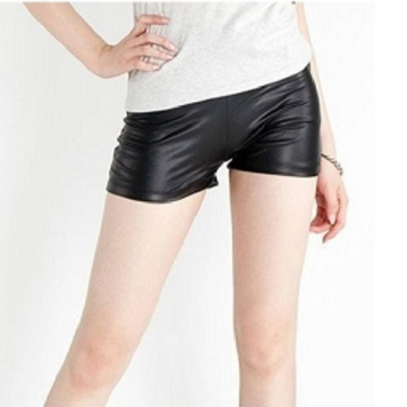 Online Get Cheap Shorts for Summer -Aliexpress.com | Alibaba Group