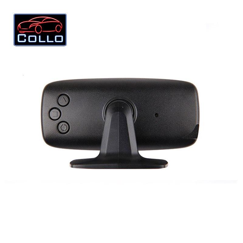 Draadloos bandenspanningscontrolesysteem TPMS voor auto met - Auto-elektronica - Foto 2