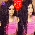 Cheap 8A Malaysian Curly Hair 3 Bundles Kinky Curly Virgin Hair Malaysian Virgin Hair Weave Afro Kinky Curly Hair Weave Bundles