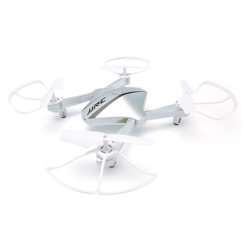 JJRC H44WH DIAMAN Foldable Pocket Drone Selfie 720P WiFi Camera FPV Racing Quadcopter Spare Parts F22247/48 jjrc x1 quadcopter spare parts transmitter