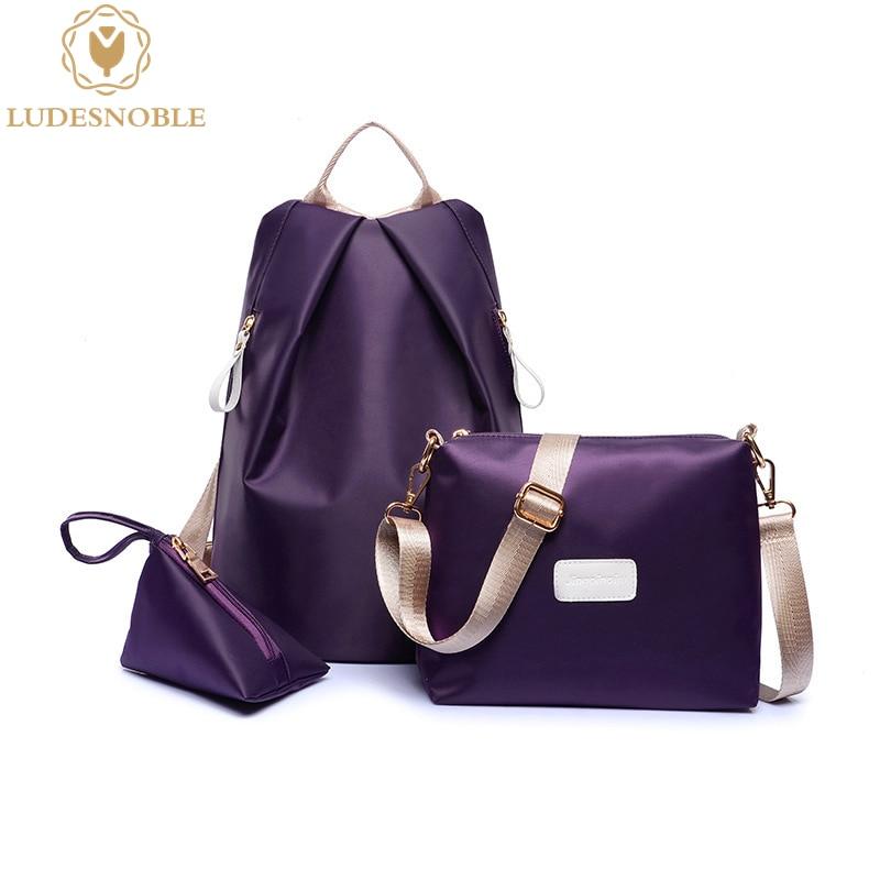femininas bolsas de marcas famosas Ocasião : Versátil