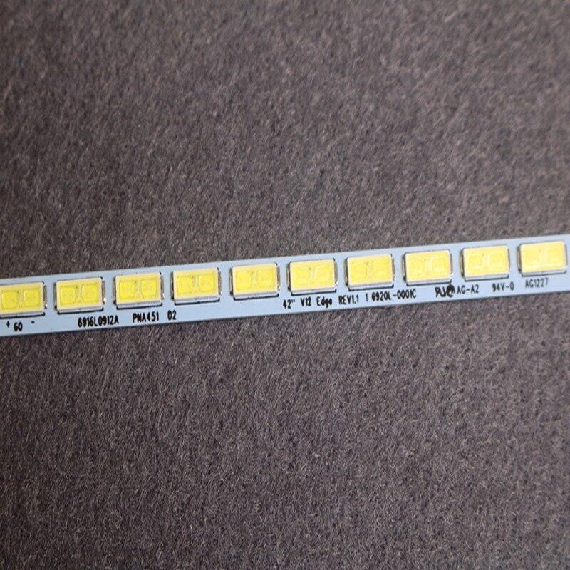 1-30 Pieces/lot 42