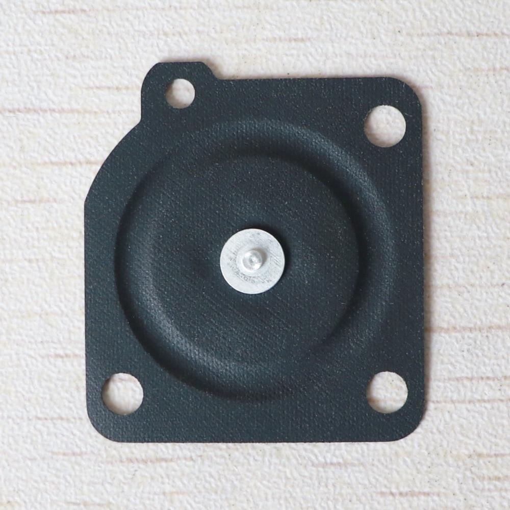 20 vnt. * Matavimo membranos tarpiklis ZAMA grandininiam pjūklui - Sodo įrankiai - Nuotrauka 2