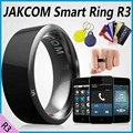 Jakcom Smart Ring R3 Hot Sale In Accessory Bundles As Kit Ferramentas Celular Conserto For Xiaomi Mi6 Olight R50