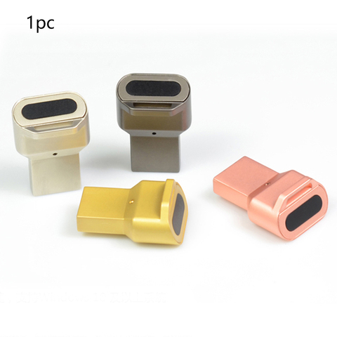 Mini USB Portable Encrypt PC Laptop Recognition Device Biometric Fingerprint Reader Computer 360 Degree  Key For Windows 10 Islamabad