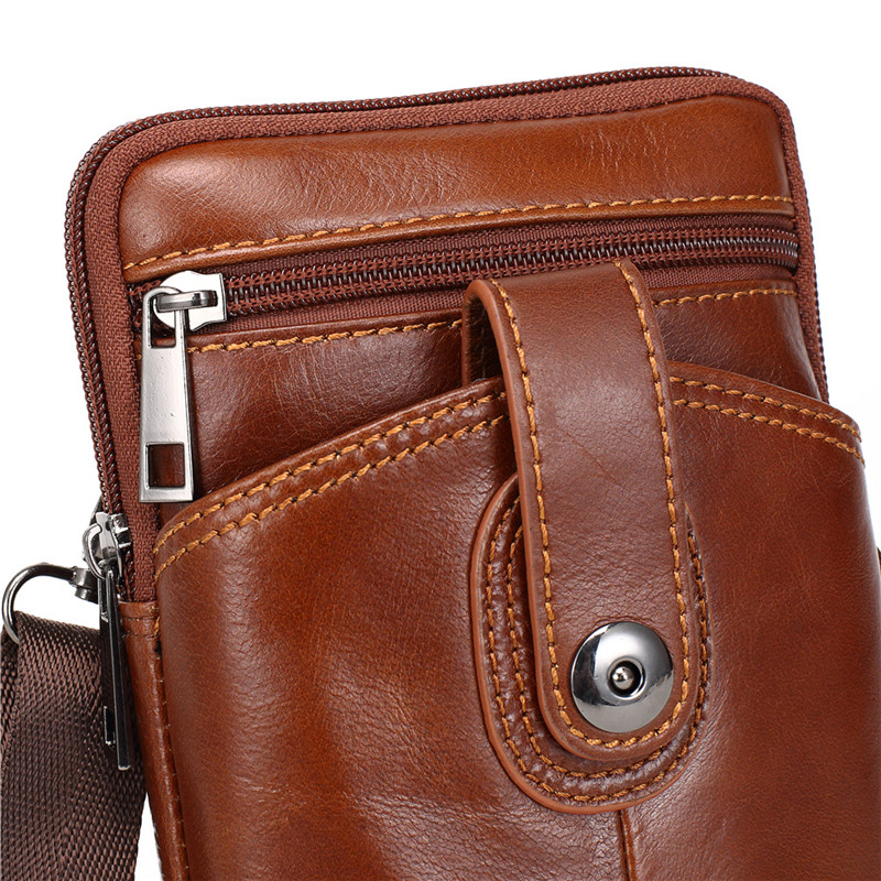 men\`s messenger shoulder bag (16)