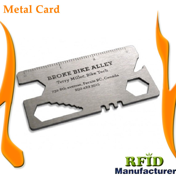 Cr80 standard size printed metal business card clear business card cr80 standard size printed metal business card clear business card reheart Choice Image
