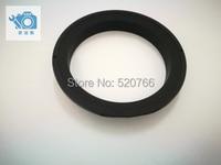 Novo e original para niko AF-S nikkor 16-35mm f/4g ed vr 1k632-065 anel de cobertura 16-35