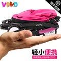V для ово детские коляски портативный легкий автомобиль зонтик складной коляски ребенок ребенок тележка летом
