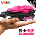 V for ovo baby stroller portable light car umbrella folding stroller baby child trolley summer