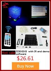 kit diy electronic