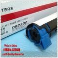 Для Impressora Лазерная Oki B2200 B2400 Тонер-Картридж Для Oki 43640303 43640302 43640301 Заправка Картриджей Для Oki 2200 2400 Тонер