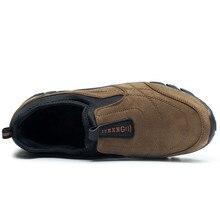sale hiking shoes sneakers slip-on outdoor camping 2016 trek sport men climbing outventure sapatos masculino medium(b,m)