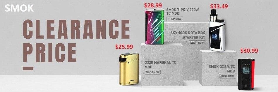 Original Joyetech eGo AIO Vape Kit Starter Kit w/ 2ml Tank & 1500mah Battery eGo aio Vape Pen Kit & BF Coil vs ijust s / pen 22 3