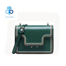 Fashion Women Bag Handbags PU Shoulder Bag Small Flap Crossbody Bags for Women Messenger Bags Bolso Mujer Sac Main Femme стоимость