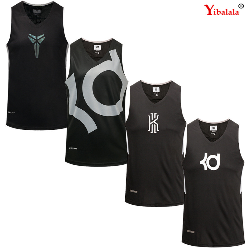 Tovar 2018 Mens Cheap Mens Basketball Jersey Breathable College
