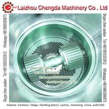Ролик и 4 мм диаметр матрицы KL300 гранул мельницы