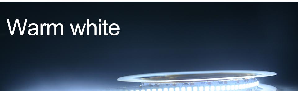 Ultra Bright SMD 2835 LED Strip DC 12V Flexible Waterproof Led Strip High Lumen LED Light Tape Ribbon Lamp 5MRoll 3528 5050 SMD Indoor 04