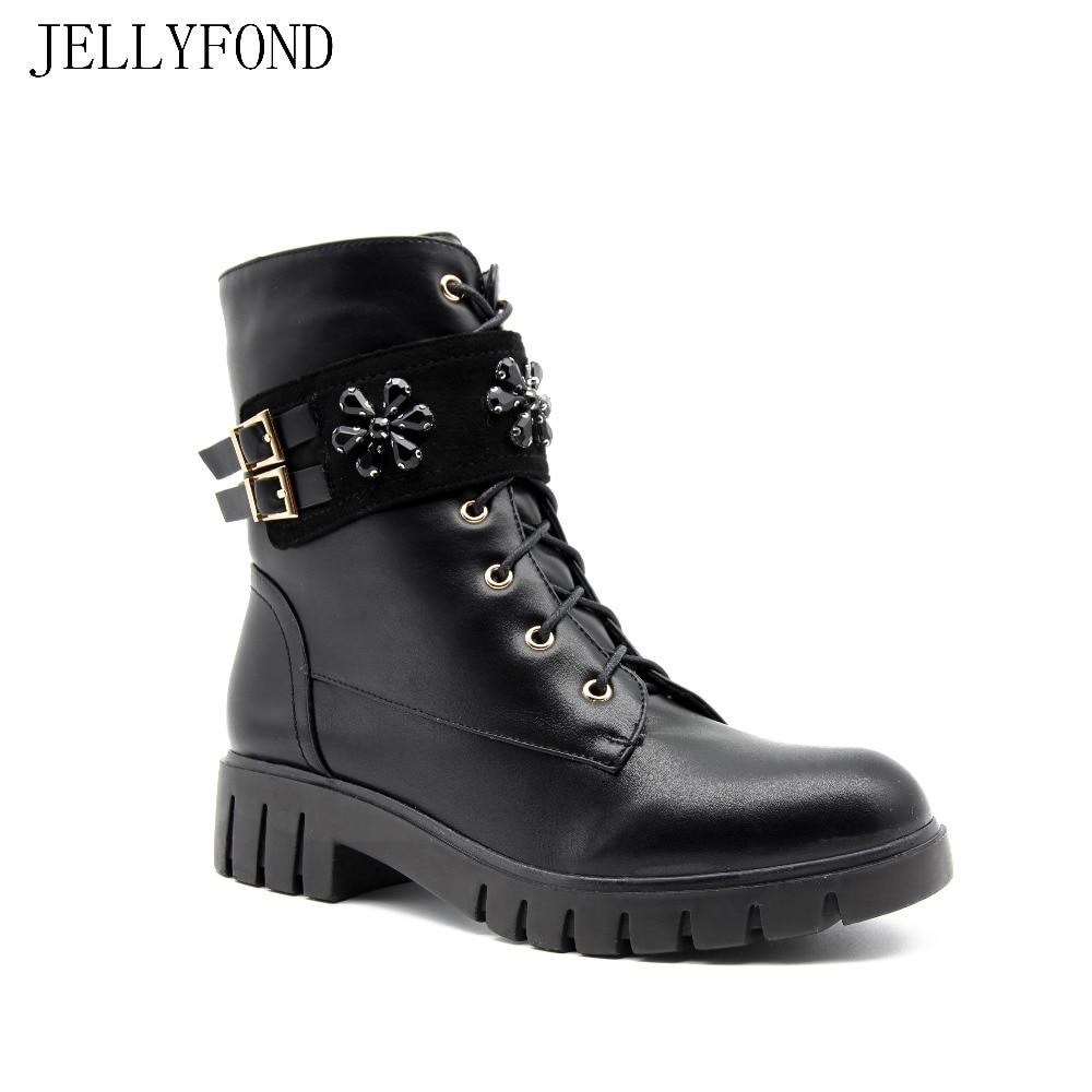 Short Black Combat Boots Women Reviews - Online Shopping Short ...