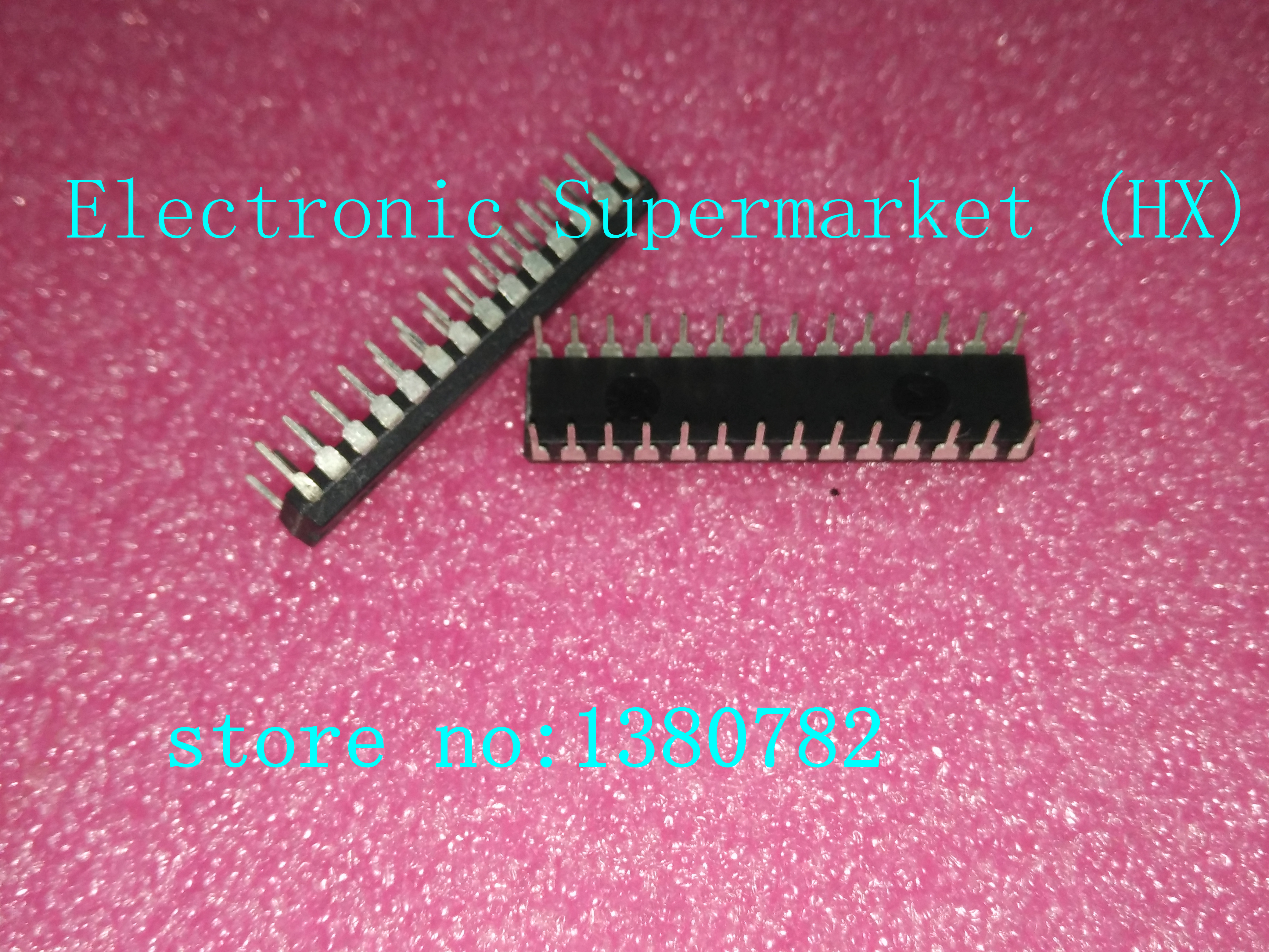 Free Shipping 20pcs lots PIC16F873A I SP PIC16F873A PIC16F873 DIP 28 100 New original IC In