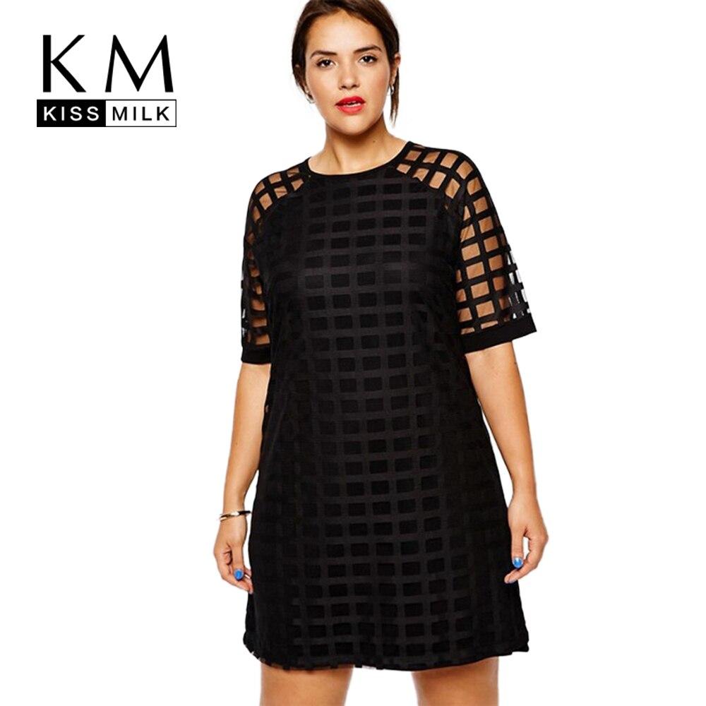 Online Get Cheap Sheer Shirt Dress -Aliexpress.com   Alibaba Group