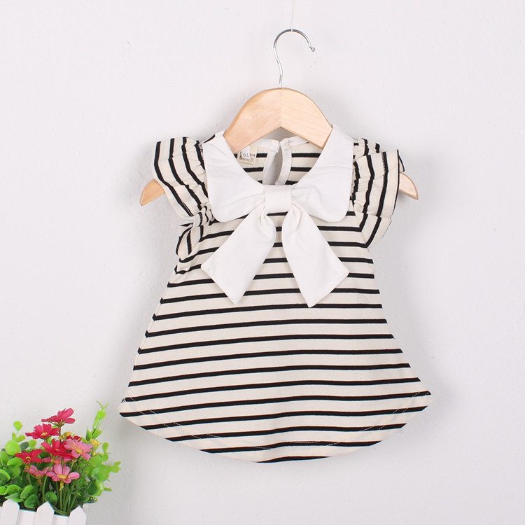 Baby-Girl-Striped-Dress-2017-New-Brand-Princess-Bow-Toddler-Girls-Dresses-Summer-Sleeveless-Baby-Kids-Cotton-Clothing-2